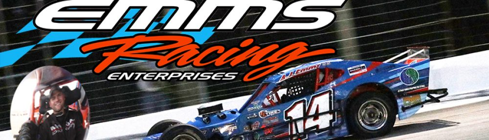 Emms Racing